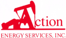 For over 35 years, Action Energy Services has been serving the Permian Basin region by continuously improving and striving for excellence in order to be the best oilfield services organization in the Permian Basin region.